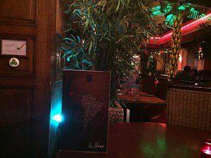 La-Havane_Table_ServiceBip