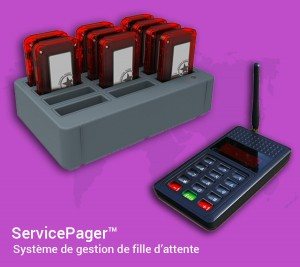 Gestion-file-attente_ServicePager