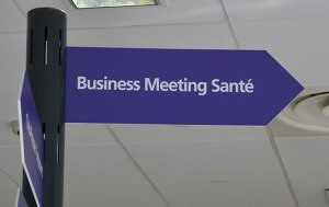 Business-Meeting-Sante-2_ServiceBip