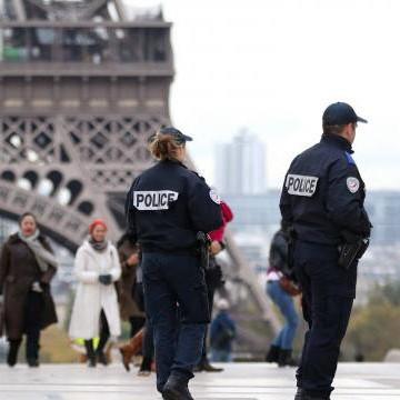 Bouton-anti-braquagen-police-ServiceSOS