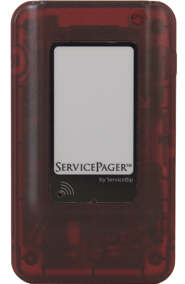 ServicePager_face