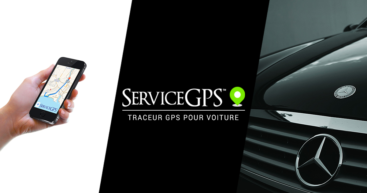 meilleur traceur gps sans abonnement test traceur gps voiture sans abonnement traceur gps sans. Black Bedroom Furniture Sets. Home Design Ideas