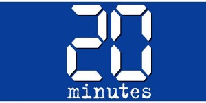 20 minutes : Commerce Vidéo Connecté