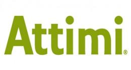 Restaurant Attimi