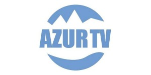 Azur TV – La santé connectée