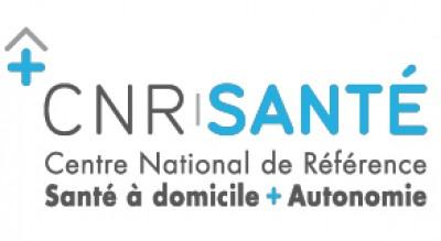 Centre National de Référence et Santé à domicile