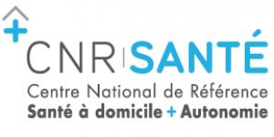 CNR Santé