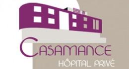 Hôpital Privé