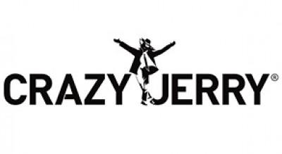 Cabaret Crazy Jerry