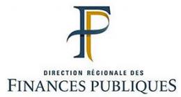 Centres des Finances Publiques