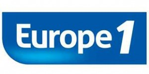 Europe 1 : bouton anti-braquage ServiceSOS™