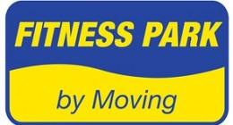 Club de fitness