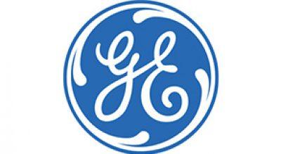 Groupe digital industriel mondial