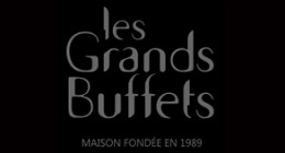 Restaurant Les Grands Buffets