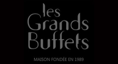 Restaurant Les Grands Buffets
