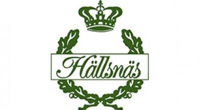 Hôtel Hällsnäs Suède
