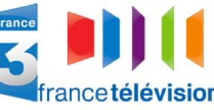 Reportage de ServiceBip sur France 3