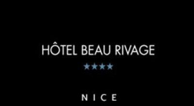 Hôtel - Plage