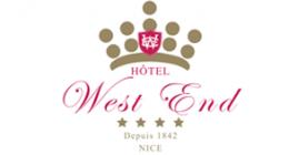 Hötel West End