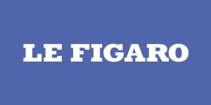 Le Figaro : dispositif anti-braquage ServiceSOS™