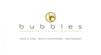 Resto-Bar Les Caves du Bubbles