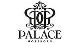 Hotel Palace Göteborg