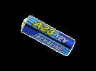 Pile Alcaline 23A