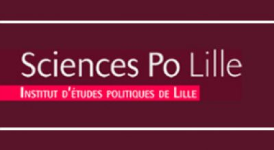 Bibliothèque Sciences Po