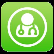 ServiceBip HealthCare™