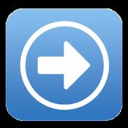 ServiceBip Direct™
