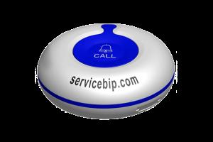 ServiceBipMono_W-B