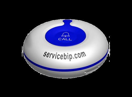 ServiceBip™ Mono