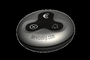 ServiceBip_SB
