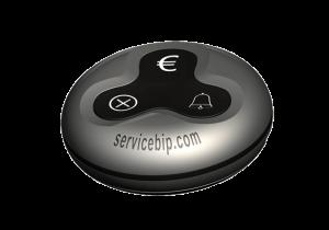 ServiceBip™ TRIO