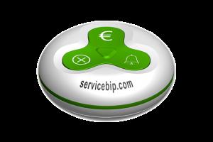 ServiceBip_W-G
