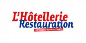 L'Hotellerie Restauration