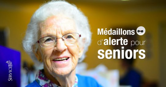 Nos médaillons alerte senior toujours au 27 Delvalle