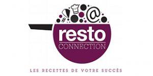 restoconnection.fr : article presse